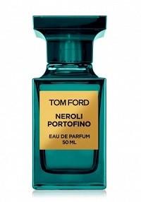 Tom Ford Neroli Portofino kvepalai