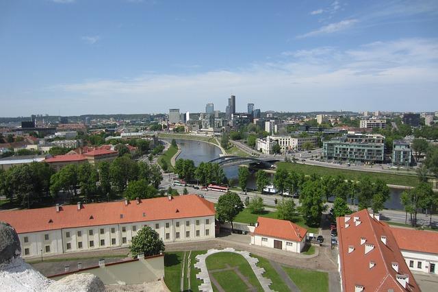 Plastikiniai langai Vilniuje (4)