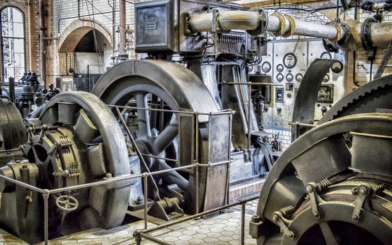 generatorius