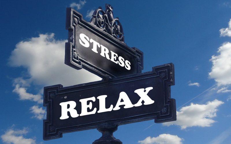 stress-391657_960_720