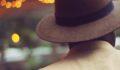 Vyriški aksesuarai - kepurė